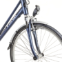 Mestský-elektrobicykel-Corwin