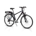 Pánský-trekingový-elektrobicykel-4EVER-Bluelife-model-2016