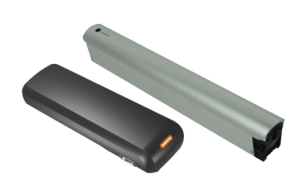 batérie pre maxdrive motor elektrobicykel 300x192 Stredový motor 8Fun Maxdrive