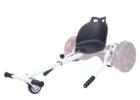 predaj hoverkatu 140x100 Hoverkart spôsob ako vylepšiť hoverboard na elektro motokáru
