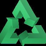 recycle 1699572 960 720 150x150 Eshop pre elektrobicykle