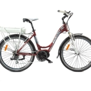 crussis city elektrobicykel 180x180 Crussis e City 7.2