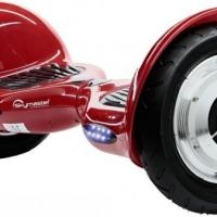Skymaster-Hoverboard-10-cerveny