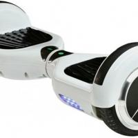 Skymaster-Hoverboard-6-5-biely-Hoverboard
