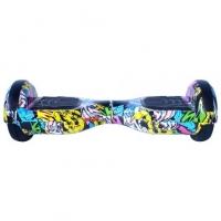 msb9001-snake-smart-balance-board-65