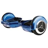 skymaster-2-wheels-65-modry