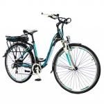 Mestský-elektrobicykel-Crussis-e-Country-5.5-S-16-Ah