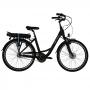 Mestský-elektrobicykel-Devron-26120-26-model-2017