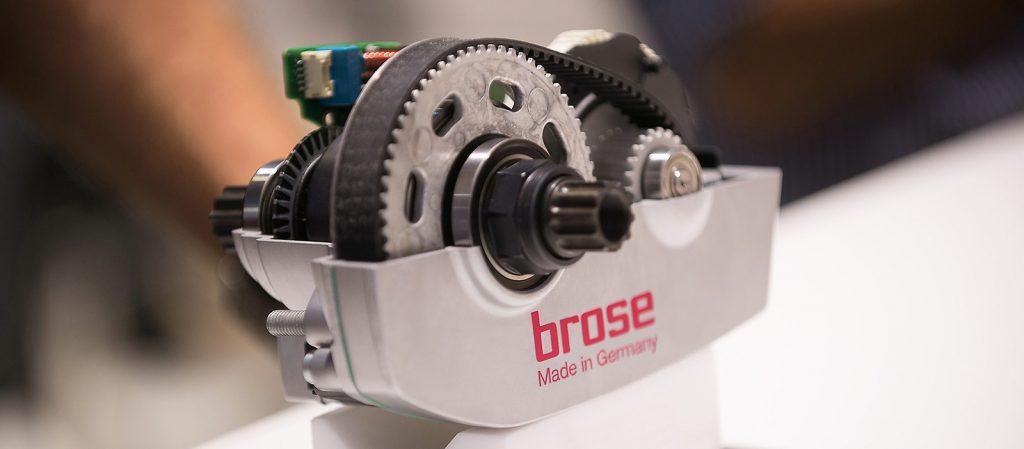 Brose motor rozobraty 1024x449 Brose stredový motor fakty čo potrebujete vedeť