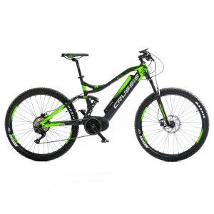Horský-celoodpružený-elektrobicykel-Crussis-e-Full-7.4
