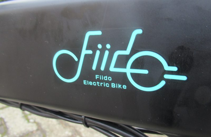 Ebike FIIDO-D1 recenzia a skúsenosti